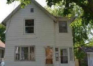 Casa en Remate en Grand Rapids 49504 MCREYNOLDS AVE NW - Identificador: 4148160496