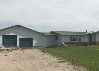Casa en Remate en Elmira 49730 MANGLOS RD - Identificador: 4148164891