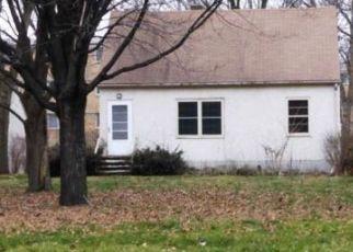 Casa en Remate en Saint Paul 55110 HAZEL ST - Identificador: 4148173191