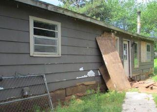 Casa en Remate en Wellston 74881 E INEZ DR - Identificador: 4148182844