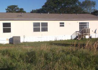 Casa en Remate en Norman 73026 LAKE RIDGE RD - Identificador: 4148192920