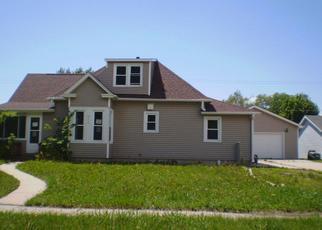 Casa en Remate en Hastings 68901 S SAINT JOSEPH AVE - Identificador: 4148240655