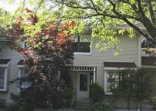 Casa en Remate en Toms River 08755 ARLINGTON DR - Identificador: 4148249855