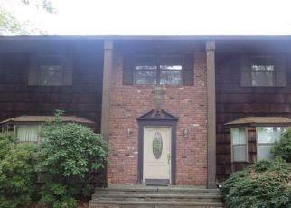Casa en Remate en Kings Park 11754 GLENRIDGE LN - Identificador: 4148256413