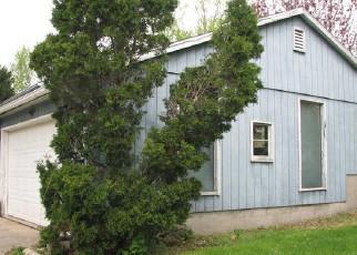 Casa en Remate en Locke 13092 BOOTH RD - Identificador: 4148278757