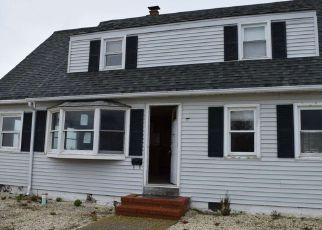 Casa en Remate en Beach Haven 08008 W SAILBOAT LN - Identificador: 4148284894