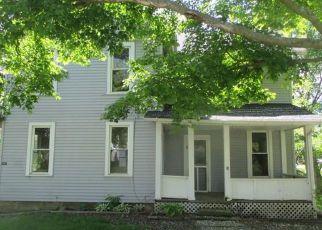 Casa en Remate en Mansfield 44903 OAK ST - Identificador: 4148302402