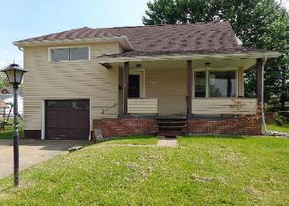Casa en Remate en Massillon 44646 OAKVIEW ST NW - Identificador: 4148308985