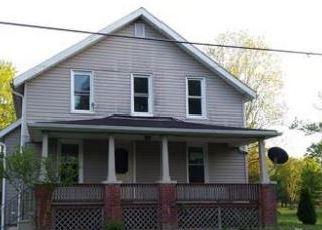 Casa en Remate en Warren 44481 BRISTOL CHAMPION TOWNLINE RD NW - Identificador: 4148309858