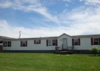 Casa en Remate en Chillicothe 45601 SHUTTLE DR - Identificador: 4148316865