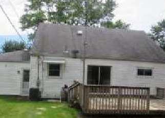 Casa en Remate en Columbus 43204 POWHATAN AVE - Identificador: 4148318614
