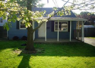 Casa en Remate en Columbus 43204 DERRER RD - Identificador: 4148326493