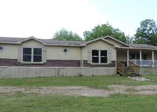 Casa en Remate en Oklahoma City 73179 S COUNCIL RD - Identificador: 4148344895
