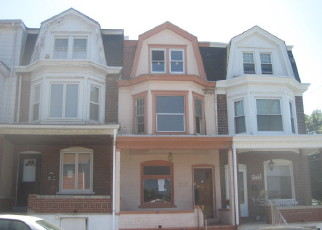 Casa en Remate en Allentown 18109 E ELM ST - Identificador: 4148357137