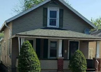 Casa en Remate en Danville 17821 W MAHONING ST - Identificador: 4148359786