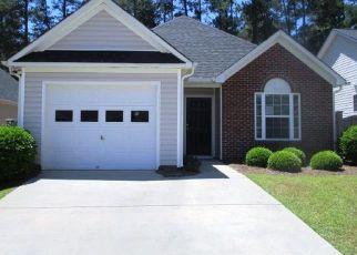 Casa en Remate en Columbia 29210 SPRINGHAVEN DR - Identificador: 4148378612