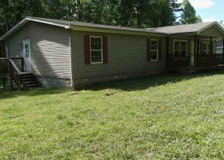 Casa en Remate en Oakdale 37829 PINE ORCHARD RD - Identificador: 4148389562