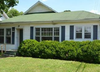 Casa en Remate en Union City 38261 S 3RD ST - Identificador: 4148398317