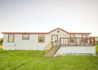 Casa en Remate en Springtown 76082 LAZY MEADOW CT - Identificador: 4148411457