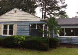 Casa en Remate en Virginia Beach 23464 BONNEYDALE RD - Identificador: 4148428543