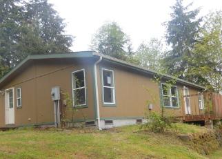 Casa en Remate en Buckley 98321 318TH AVE E - Identificador: 4148435545