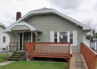 Casa en Remate en Spokane 99217 E EVERETT AVE - Identificador: 4148439490