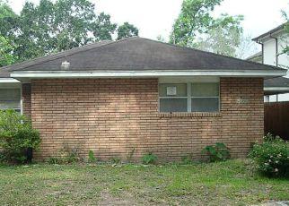 Casa en Remate en Houston 77005 BUFFALO SPEEDWAY - Identificador: 4148464902