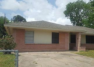 Casa en Remate en Houston 77045 ALMEDA PLAZA DR - Identificador: 4148465325