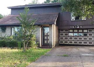 Casa en Remate en Houston 77015 TOULOUSE ST - Identificador: 4148468843