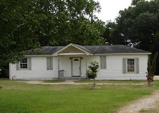 Casa en Remate en Hempstead 77445 FM 359 RD - Identificador: 4148469263
