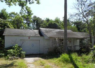 Casa en Remate en Freeport 77541 FRONTIER LN - Identificador: 4148470137