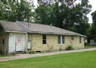 Casa en Remate en Houston 77093 HECTOR ST - Identificador: 4148472782