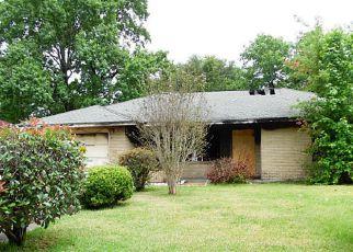 Casa en Remate en Houston 77018 JANISCH RD - Identificador: 4148477595