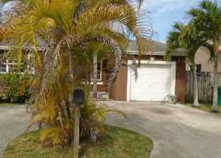Casa en Remate en Homestead 33032 SW 129TH PATH - Identificador: 4148535406