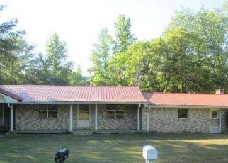 Casa en Remate en Fayette 35555 COUNTY ROAD 136 - Identificador: 4148585776