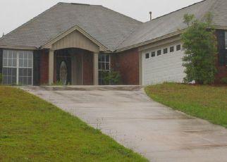 Casa en Remate en Millbrook 36054 SPEARS XING - Identificador: 4148587975