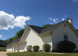 Casa en Remate en Salem 36874 LEE ROAD 2058 - Identificador: 4148592340