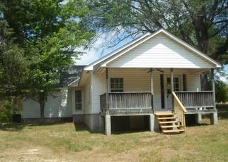 Casa en Remate en Fyffe 35971 GARMANY RD - Identificador: 4148596278