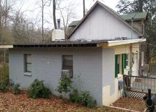 Casa en Remate en Cottondale 35453 LAKE WILDWOOD DR - Identificador: 4148601539