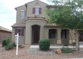 Casa en Remate en Waddell 85355 W CINNABAR AVE - Identificador: 4148615554