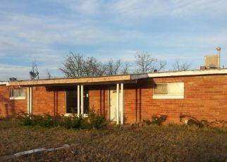 Casa en Remate en Cochise 85606 N PINTO LN - Identificador: 4148620370