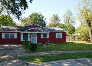 Casa en Remate en Osceola 72370 N GARDEN DR - Identificador: 4148632643