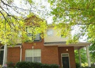 Casa en Remate en Atlanta 30312 CRUMLEY ST SE - Identificador: 4148650144