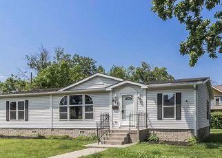 Casa en Remate en Des Moines 50314 WASHINGTON AVE - Identificador: 4148759202