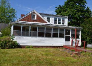 Casa en Remate en Danville 24540 LANIERS MILL RD - Identificador: 4148782421