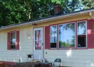 Casa en Remate en Vernon Hill 24597 THOMPSON STORE RD - Identificador: 4148788557