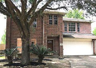 Casa en Remate en Richmond 77469 FORT SUMTER CT - Identificador: 4148815266