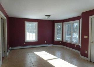 Casa en Remate en Limington 04049 W SAND POND RD - Identificador: 4148839802