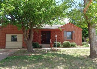 Casa en Remate en Plainview 79072 VERNON ST - Identificador: 4148840228