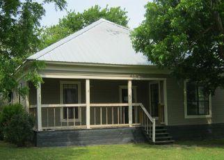 Casa en Remate en Lockhart 78644 N PECOS ST - Identificador: 4148868256